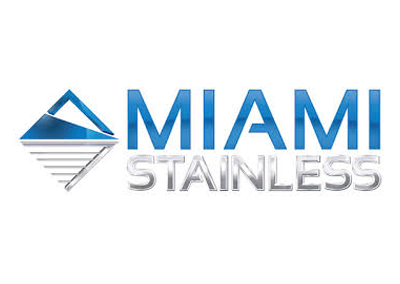 Miami Stainless Steel