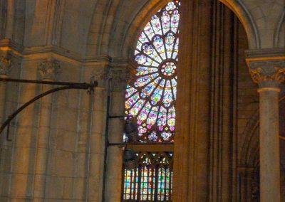 Notre-Dame-Restoration-Work-French-Oak-Doors (19)