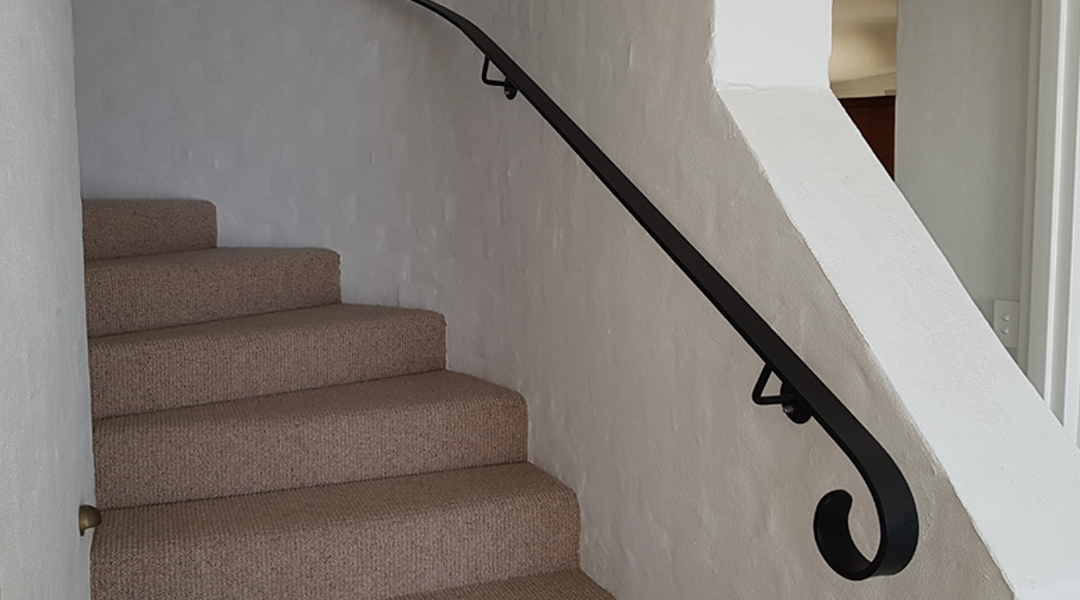 after-spiral-staircase-handrail-mullum-joinery
