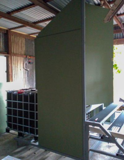 andre-soares-compost-toilet-prototype (4)