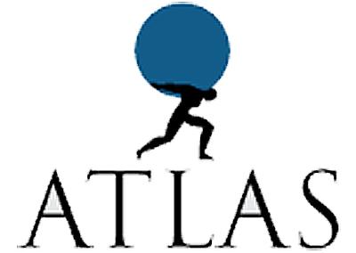 Atlas Stainless Steel