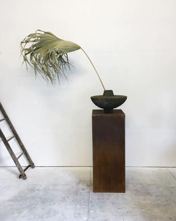 braer-florist-art-plinths-mullumjoinery-wood-metal (1)
