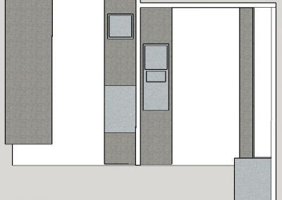 byron-hinterland-Minimalist-white-kitchen-plans-2