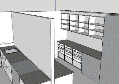 byron-hinterland-Minimalist-white-kitchen-plans-3