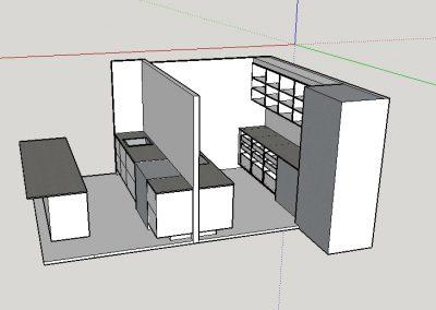 byron-hinterland-Minimalist-white-kitchen-plans