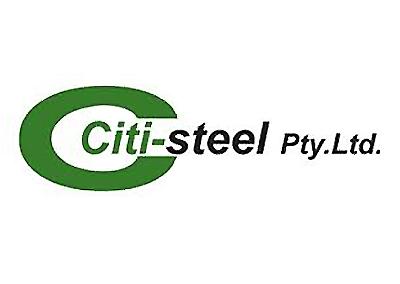 Citi-Steel