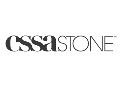 Essastone by Laminex