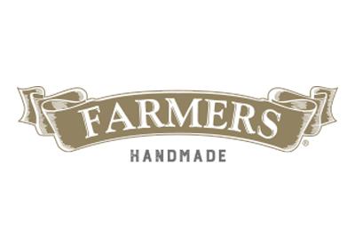 Farmer's Doors