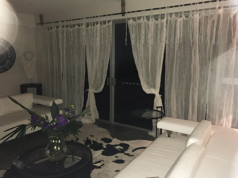 forged-Curtain-accessories-Softly-Furnished-Lily-van-Heeckeren-byron-bay-nsw