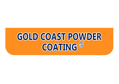 Gold Coast Powder Coating