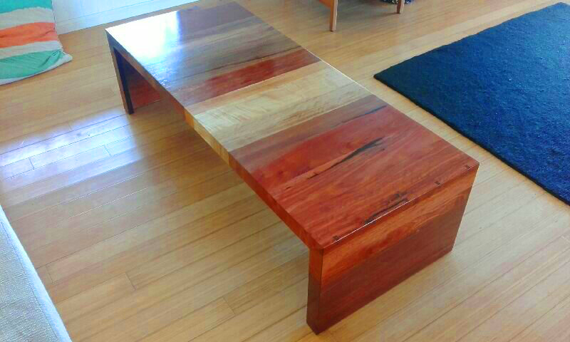mixed-local-wood-coffee-table-by-laurent-at-home