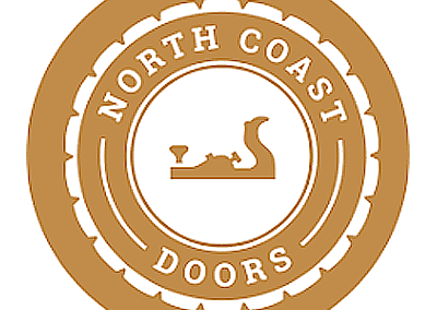 North Coast Doors