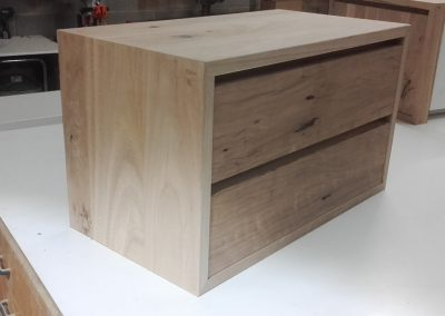 rustic-timber-vanity-with-features-2