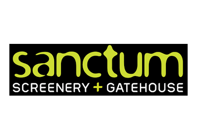 Sanctum Screens