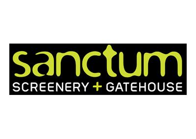 Sanctum Screens