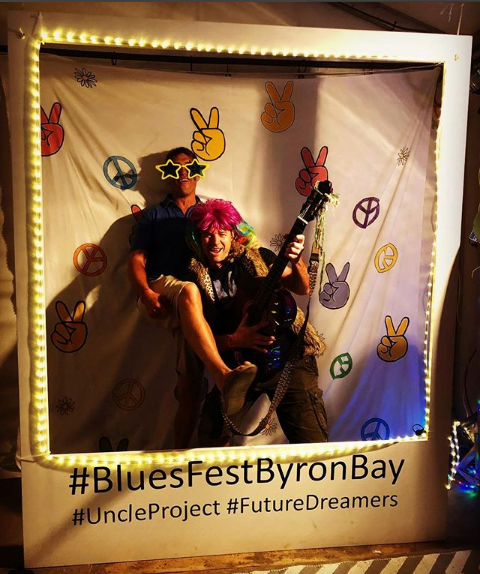 uncle-project-bluesfest-byron-bay-nsw-polaroid-photo-prop (2)