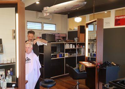 frankie-god-of-hair-shop-fitting-hair-salon-mullumbimby