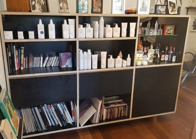frankie-god-of-hair-shop-fitting-hair-salon-mullumbimby-cabinet