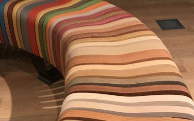 Review: Rubio Monocoat Eco-Friendly Furniture Oils