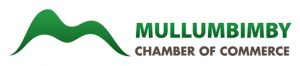 mullumbimby chamber commerce